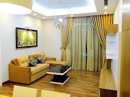 2 bedroom apartment leasing 2 bedroom apartment with bright living space in vinhomes