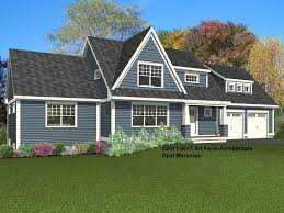 Architecture Luxury Mansions House Plans With Greenland Real Estate U0026 Homes For Sales Tate U0026 Foss Sotheby U0027s