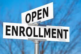 save the date open enrollment is oct 14 30 vanderbilt news