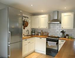 Small White Kitchen Small Kitchen The 25 Best Small Kitchen Layouts Ideas On Pinterest Small