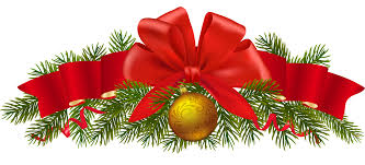 christmas decorations christmas decor pictures christmas decorations cliparts free