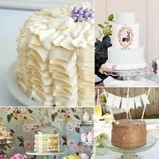 baby showers cakes baby shower cakes popsugar