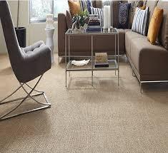 flooring carpet tile laminate rug sale discount flooring