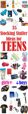 christmas stuffers 35 stuffer ideas for teenagers finding time to fly