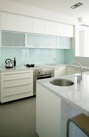 Kitchen Splash Guard Ideas Kitchen Splash Guard Ideas Kitchen Splash Guard Ideas Home