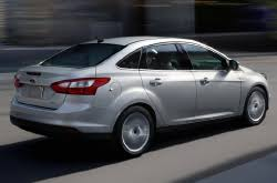 ford focus features 2014 ford focus info dfw tx research focus features shop dfw