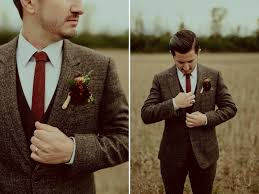 best 25 brown suit wedding ideas on pinterest tweed groom