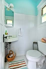 Small Bathroom Fixtures 38 Cozy Small Bathrooms Interiorcharm