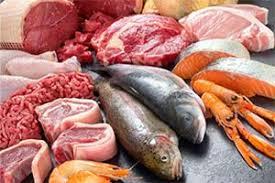 alimentazione ricca di proteine alimenti ricchi di proteine quali sono