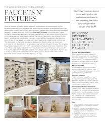 Period Bathroom Fixtures by Faucets N Fixtures Home Facebook