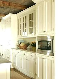pictures of kitchen cabinets with hardware kitchen cabinets and hardware i love kitchen cabinets kitchen