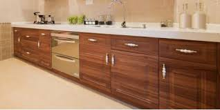 Marsh Kitchen Cabinets by A Building Supplies Pro Shares 3 Features Of Quality Kitchen