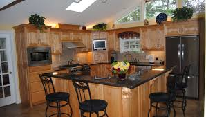 top photo kitchen cabinet abc youtube exceptional kitchen cabinet