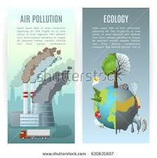 cartoon pictures of cleaning pollution stock images royalty free images u0026 vectors shutterstock
