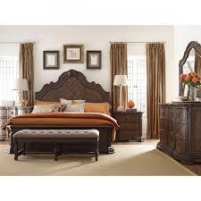 alexander julian home colours dresser desk grey dining room