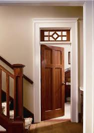 Best Types Of Wood For Furniture And Modern Interior Design - Interior door designs for homes 2