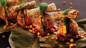 cuisine high 6 best restaurants in delhi mumbai and bengaluru that serve