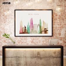 online get cheap cities skylines poster aliexpress com alibaba
