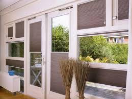 how to replace window blinds u2013 awesome house how to install
