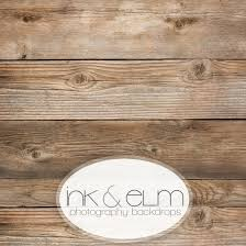 wood backdrop wood backdrop or floordrop potato farmer