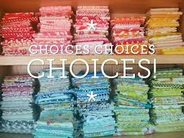choosing fabrics for quilts tips techniques