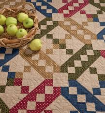 how to choose quilt fabrics in five minutes giveaway stitch