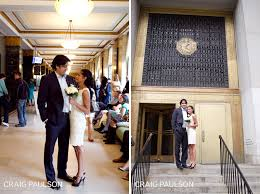 courthouse wedding ideas planning a civil courthouse wedding the wedding specialiststhe