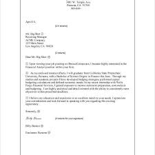 Resume Submission Email Va Development Letter Sent Best Business Template