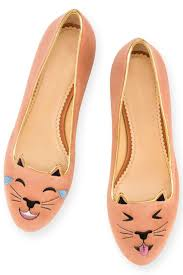 17 best images about shoes omg shoes on pinterest flat shoes