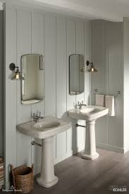 53 best bathroom vanities images on pinterest bathroom ideas