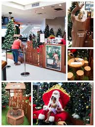 Cheap Christmas Decorations Australia Australia Fair Shopping Centre Christmas Decoration Festive