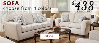 Brothers Furniture Sofa Prime Brothers Furniture Bay City Saginaw Midland Michigan