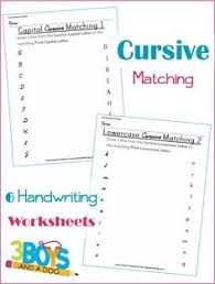 amazing handwriting worksheet maker mommy and me preschool