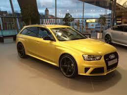 audi of austin new cars 2017 oto shopiowa us