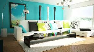 cool eclectic living room ideas for best home contemporary