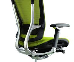Computer Chair Without Wheels Design Ideas Chair Leather Office Chair In Home Office Transitional With