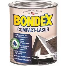 Toom Bad Neustadt Bondex Compact Lasur Farblos 750 Ml Kaufen Bei Obi