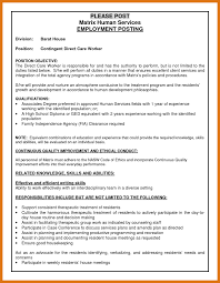 day care objectives resume resume for child care provider free resume example and writing child care provider resume best child care resume