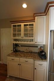 Two Tone Cabinets In Kitchen 35 Two Tone Kitchen Cabinets To Reinspire Your Favorite Spot In