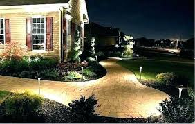 Malibu Landscaping Lights Best Of Malibu Landscape Lighting Replacement Stakes And