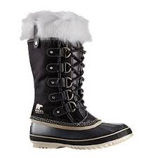 sorel womens boots canada s winter boots sport chek