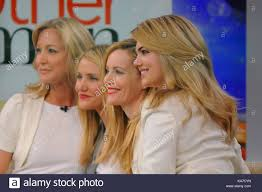 cameron diaz leslie mann kate upton and lara spencer the cast