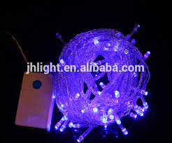 warm white christmas tree lights christmas tree lights sale led warm white christmas lights small