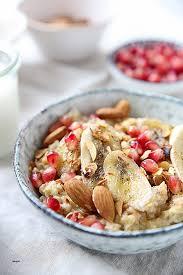cuisine marabout marabout cote cuisine com best of marabout cote cuisine