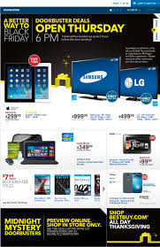 best online tv black friday deals best buy 2014 black friday ad gizmo cheapo deals on