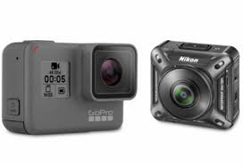 best small camaras deals black friday 2016 camera camcorder video u0026 photo best buy