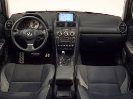 2005 lexus is300 for sale manual index of david d1 wallpapers is300