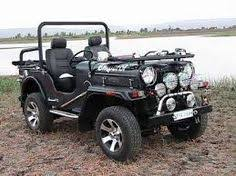 commando jeep modified pin by michel francisco on off road pinterest jeeps custom cars