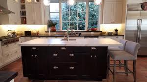 custom cabinets and refacing san rafael santa rosa ca the