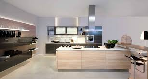 kitchen nobilia cabinets reviews howdens kitchens kitchen design